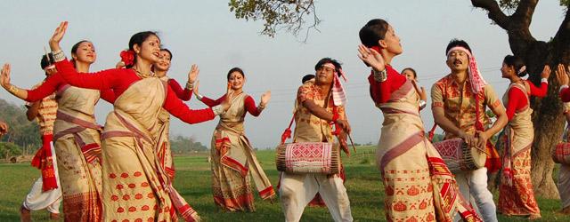 essay on bihu असम के बिहू त्यौहार पर निबंध essay on bihu festival in hindi यह भारत असम assam राज्य का.
