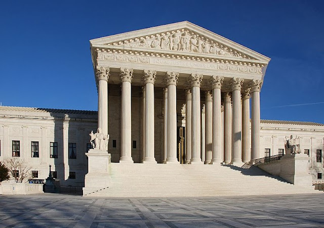 B&E | U.S. Supreme Court will not Examine Tech Industry Legal Shield