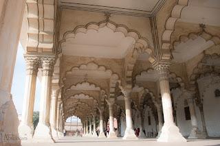Viajes_India_Agra