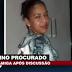 Elemento que matou amiga após ela se negar a fazer sexo em São Paulo, é preso pelo GTE de Cajazeiras com apoio de Agentes da DP de São João do Rio do Peixe nesta quarta-feira