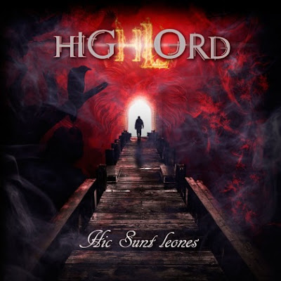 Highlord - One World At A Time (video)