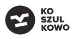 http://www.koszulkowo.com/