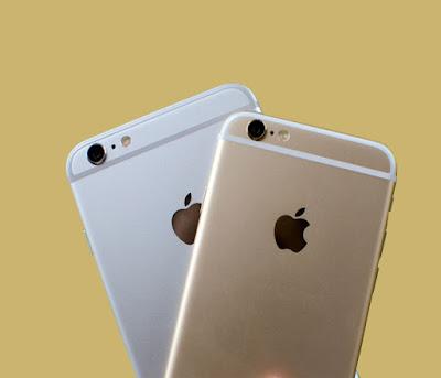 iphone termurah dibawah 1 juta