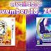 Pokémon Sole e Luna: Starter e Leggendari [Trailer]