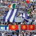 Schalke-PAOK: Thessaloniki verbietet makedonische Fanartikel
