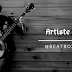 Artiste Profile