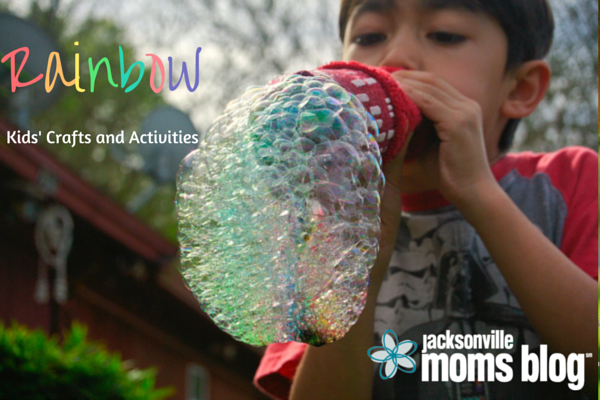 http://www.jaxmomsblog.com/crafting/rainbow-crafts-activities-kids/
