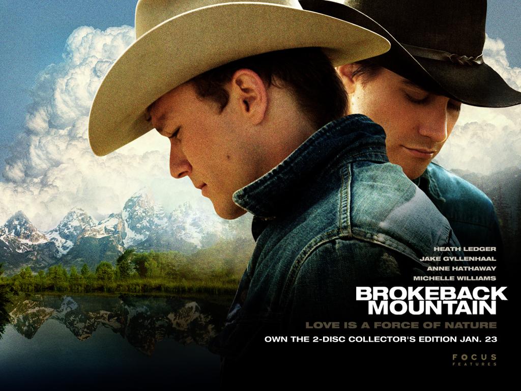 Brokeback Mountain Watch Online Movie Hollywood Online