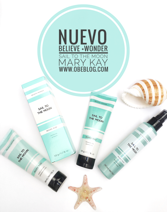 Sail_to_the_Moon_Colección_Believe_+_Wonder_MARY_KAY_OBEBLOG