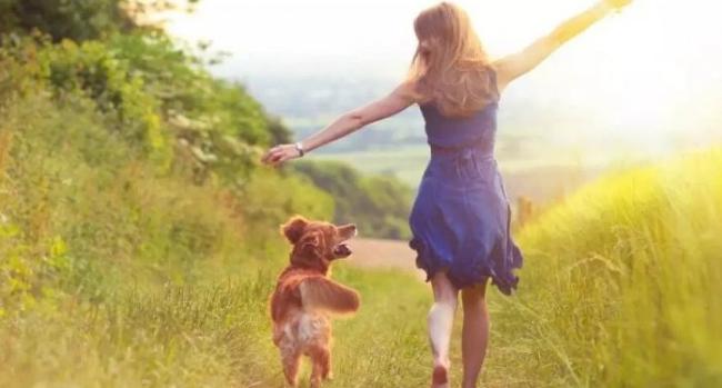 Kumpulan 100 Lebih Kata Kata Bijak Lucu Kehidupan Cinta Singkat