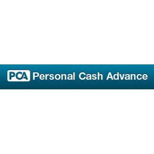 Payday loans smithfield nc photo 4