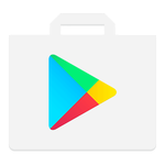 Google Play Store APK v7.1.25.I-all [0] [PR] 137772785 Latest Version