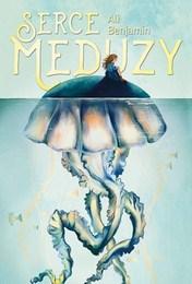 http://lubimyczytac.pl/ksiazka/4821088/serce-meduzy