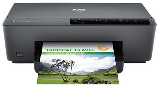 HP OfficeJet Pro 6230 Driver Download, Review And Price