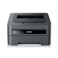 Brother HL-2270DW Driver Download (Windows, MacOS, Linux)