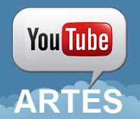 Youtube CanalArtes