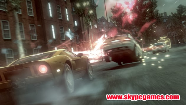 blur game free full version for pc highly compressed