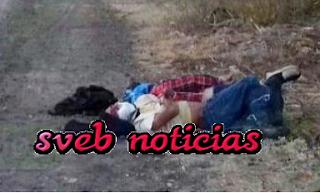 Hallan dos cadáveres maniatados este Lunes en Zamora, Michoacán