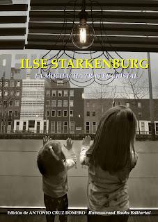 Resultado de imagen de Ilse starkenburg la muchacha