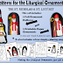 St. Lucy and St. Nicholas Printable Crafts {Patterns and More!}