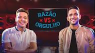 Baixar – Henry Freitas – Feat. Wesley Safadão – Razão vs Orgulho