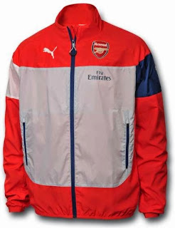 jaket arsenal training, prematch, home, away, jersey ladies, third, arsenal kids