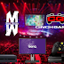 Win: Xbox one Or Ps4 #Worldwide