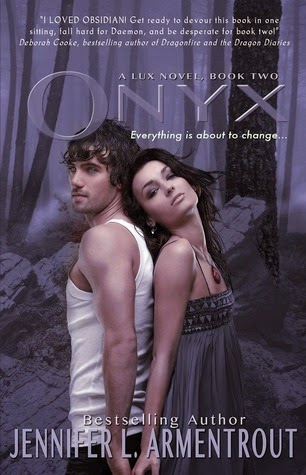 http://lachroniquedespassions.blogspot.fr/2015/05/lux-tome-2-onyx-jennifer-l-armentrout.html#links