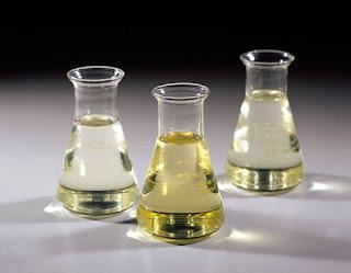 Ceramidas & Fitoceramidas, Aceites - Renew-Style