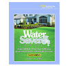 Barenbrug USA 11205 Water Saver Grass Seed