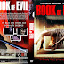 Book Of Evil DVD Cover