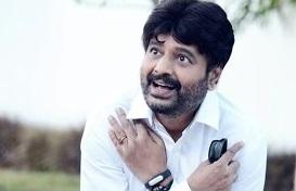 Vivek Full Comedy Collection | Tamil Super Comedy | Innisai Mazhai