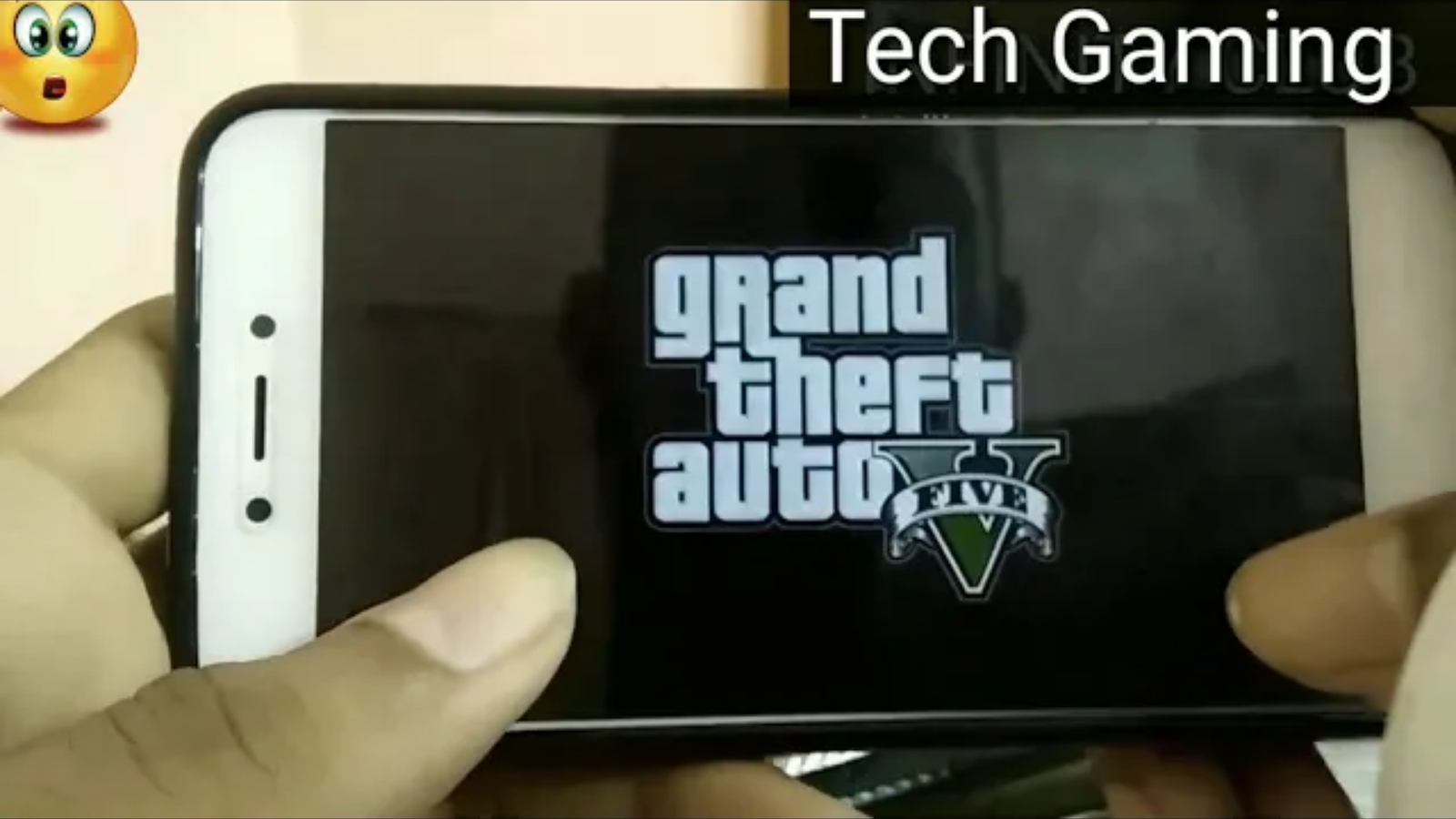Gta 5 Mobile Pw >> Download Officially Gta 5 Apk Data For Android Andro Arena