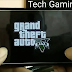 Download Officially GTA V APK+DATA For Android Mobile - Ndroid Gamer