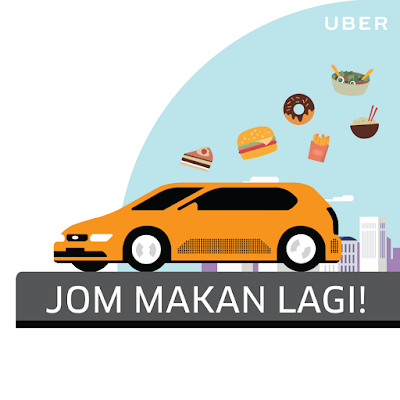 Uber Promo Code Malaysia Offer Discount Free Rides
