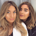 YOUTUBERS TO WATCH: SOPHIA AND CINZIA