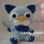 http://amigurumilacion.blogspot.com.es/2015/06/gatos-amigurumi-patron-libre.html