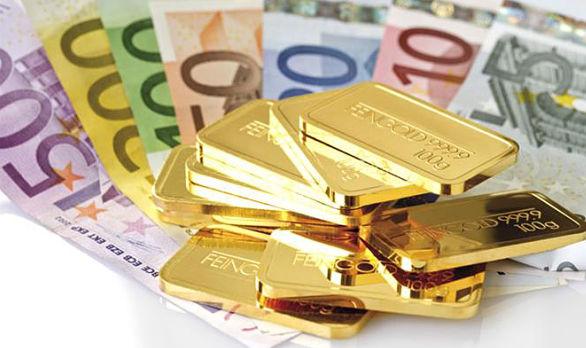 Comprar oro España