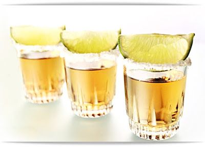 shot-of-tequila