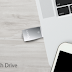 Apacer Introduces AH730 and AH750: Dual Interface OTG Flash Drives that Make Cross-device File Sharing Easier than Ever!