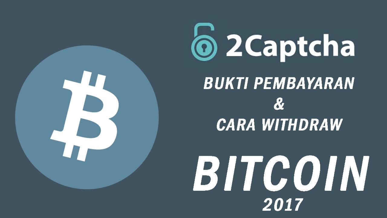 câștigați captcha de rezolvare bitcoin)