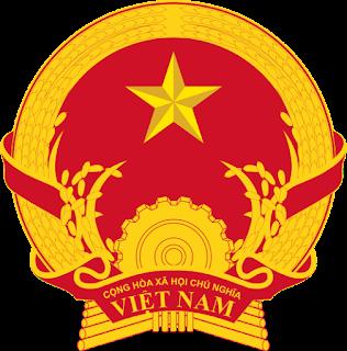 Profil Negara Vietnam