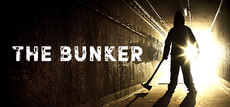 Baixar The Bunker (PC) 2016 + Crack