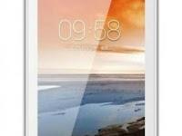 Spesifikasi dan Harga Asiafone AF60 : HP Telpon/SMS Murah!!!