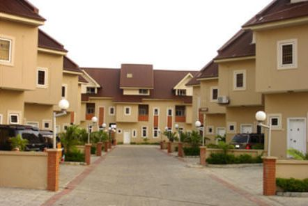 Every Nigerian Adult to own a house in the next three years - FG