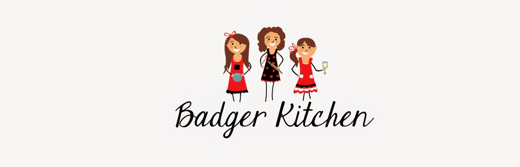 Badger Kitchen