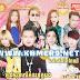 [MV] Sunday VCD Vol 192 - Khmer MV 2017