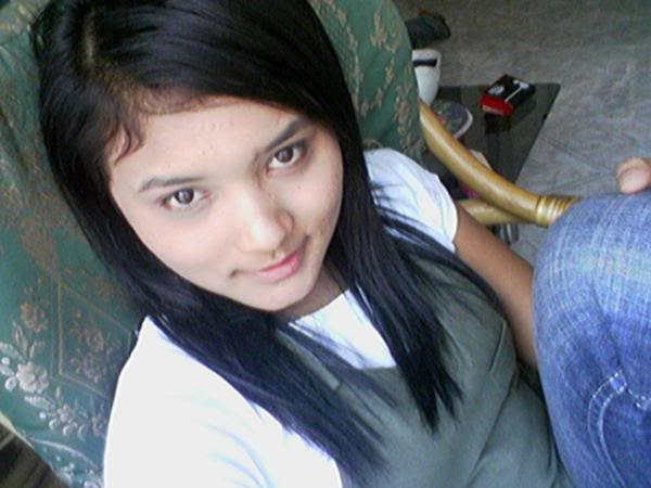 Foto Sexy Montok Cewek: Kumpulan Foto Bugil ABG: Cewek Cantik Facebook