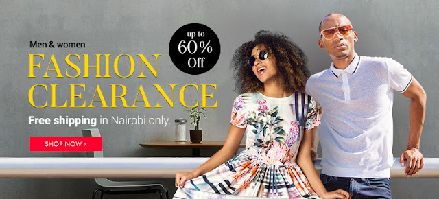 http://c.jumia.io/?a=59&c=9&p=r&E=kkYNyk2M4sk%3d&ckmrdr=https%3A%2F%2Fwww.jumia.co.ke%2Ffashion-clearance-deals&s1=fashion%20clearance&utm_source=cake&utm_medium=affiliation&utm_campaign=59&utm_term=fashion clearance
