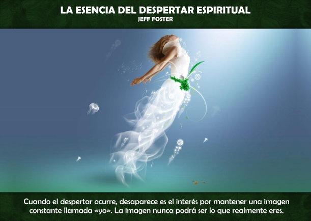 La Iluminacion Espiritual La Esencia Del Despertar Espiritual